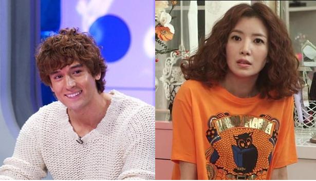 """MBC """"We Got Married"""" Finds a New Couple"""