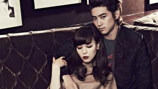 120818_Taecyeon Yubin Sun Ye_Cosmopolitan