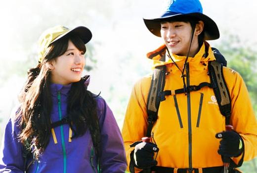 120822_KimSooHyun_Suzy