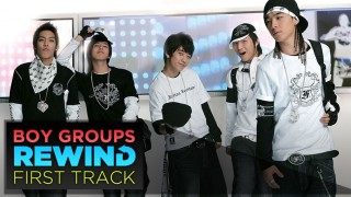 120829_KPOP_Boy_Bands_SOOMPI
