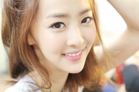 "Sistar's Dasom: ""Our CEO Changed"""