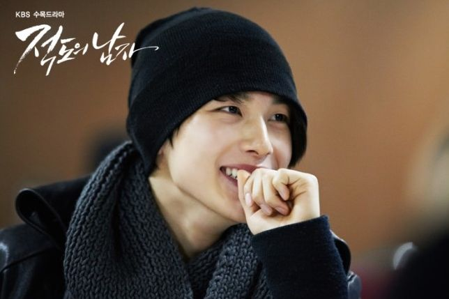 """ZE:A's Siwan Shows His Loyalty to ZE:A on """"Beatles Code Season 2"""" Episode"""