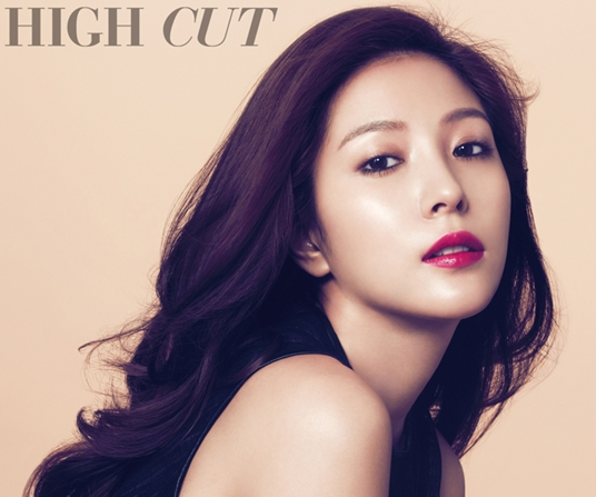 """BoA Wraps Up 7th Album Promotions and Returns as Judge on """"K-Pop Star 2"""""""