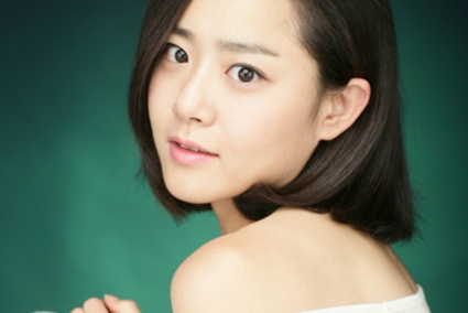 "Moon Geun Young To Make Drama Comeback With ""Cheongdam-dong Alice"""