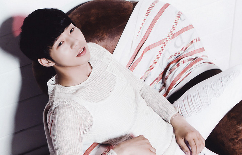 Park Yoo Chun Deletes His Twitter Account and Worries Fans