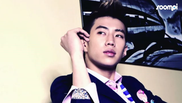 [Exclusive] Interview with Jay Park: Thoughts about Australia, Looking to the Future, and More