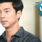 "Gong Yoo to Play North Korean Agent-Turned-Defector in ""The Suspect"""