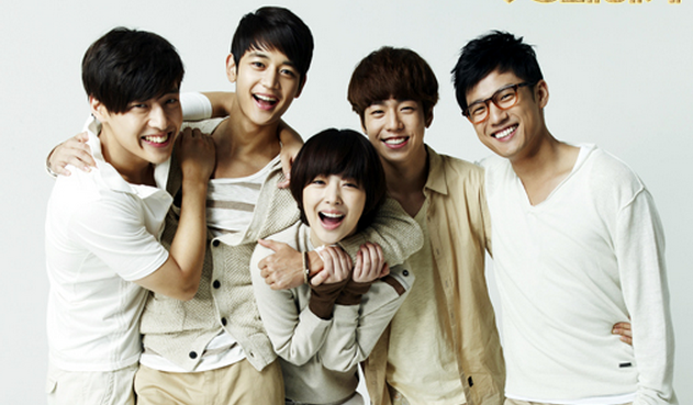 """""""To the Beautiful You"""" Episode 3 Preview"""