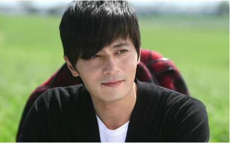 "Jang Dong Gun Speaks on ""A Gentleman's Dignity"""