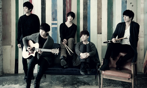 ftislandgroup
