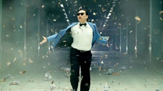 20120808_PSY_GangnamStyle