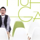 Huh Gak Returns to Super Star K4 as Judge