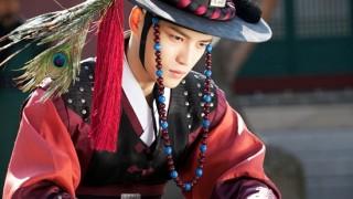 120731_Jaejoong_Wordpress_KimKyungTak