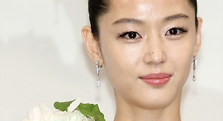 Flashback to High School Jeon Ji Hyun