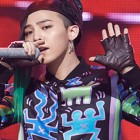 """G-Dragon Under Fire for His """"Money Flower"""" Tweet"""