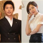 """Feast of the Gods"" Costars Sung Yuri and Lee Sang Woo Deny Dating Rumors"