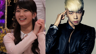 suzy wooyoung
