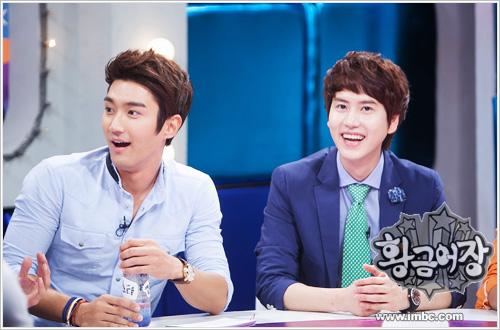 090512_radio star kyuhyun