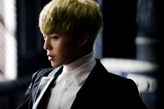 G-Dragon Apologizes for Recent Negative Press on Big Bang Members