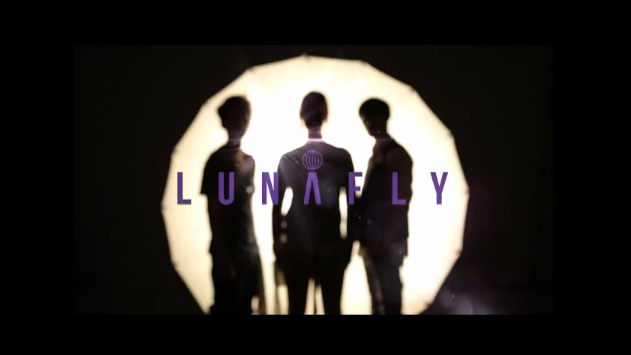 LUNAFLY Reveals First Video Teaser