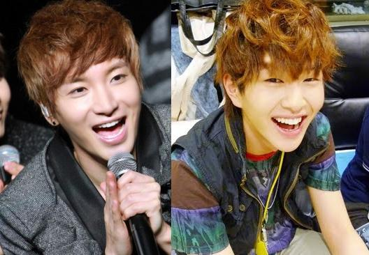 SM Leaders Get Special Privileges? Onew Disagrees