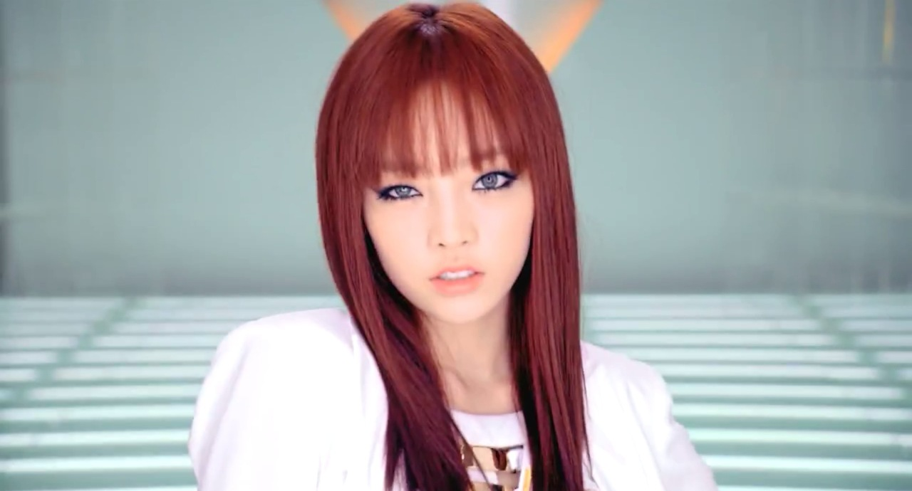 KARA's Goo Hara Purchases House to Get Closer to Her ...