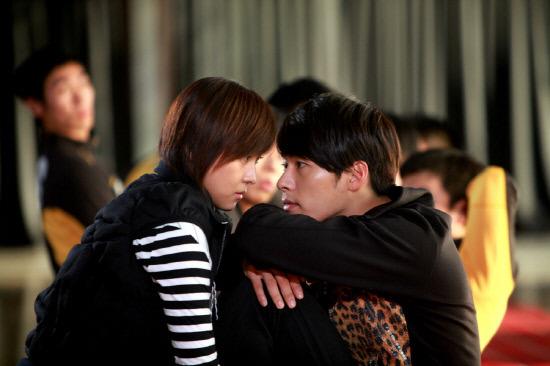 6 Korean Dramas Accused of Plagiarism