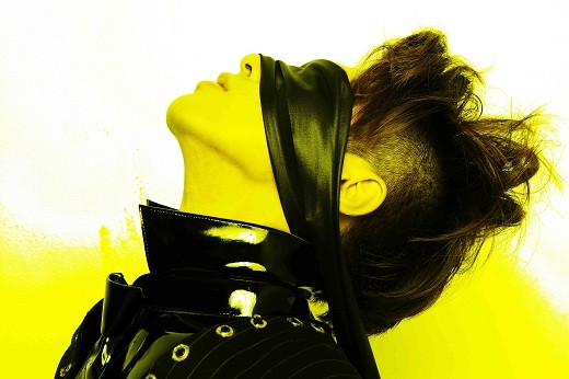 """DBSK Unveils Yunho's Comeback Teaser for """"Catch Me"""""""