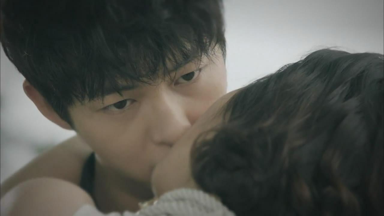"JYJ's Kim Junsu Sings for ""Nice Guy"" OST"