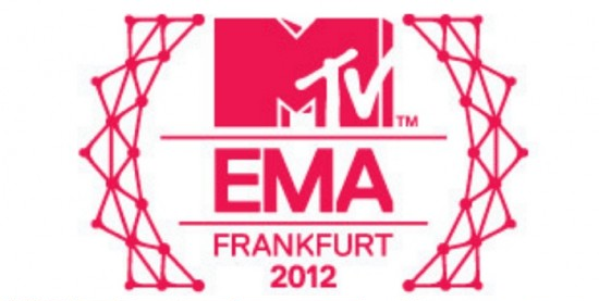 Vote for Your Favorite Asian Artist at the MTV European Music Awards!