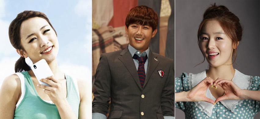 "Secret's Han Sun Hwa: ""Kwanghee's Dad Preferred Kara's Nicole As A Daughter-in-Law"""