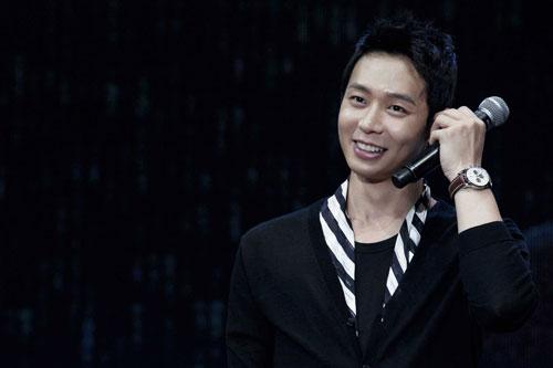 120925_Yoochun