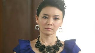 120927_Kim Jung Nan