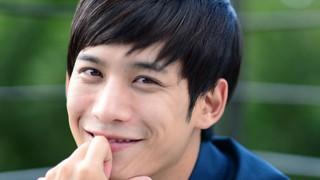 120927_Park Ki Woong