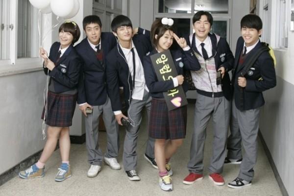 Seo in guk and jung eun ji dating