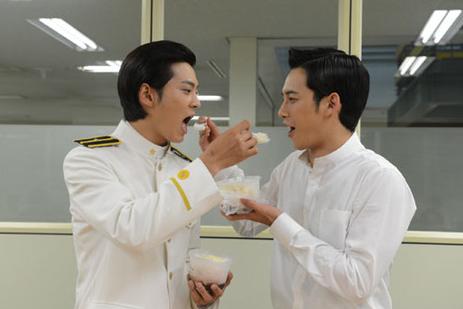 2012.09.05_joowon_parkkiwoong