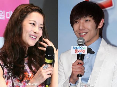 2012.09.06_ohyeonseo_leejoon