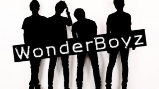 2012.09.11_Wonderboyz