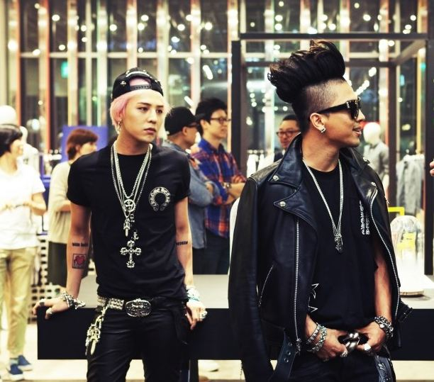 """Taeyang Will Be Joining G-Dragon on His Comeback Stage on SBS's """"Inkigayo"""" on September 16"""
