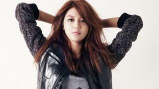 2012.09.20_ggsooyoung