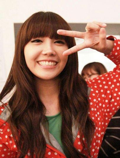 2012.09.25_jungeunji
