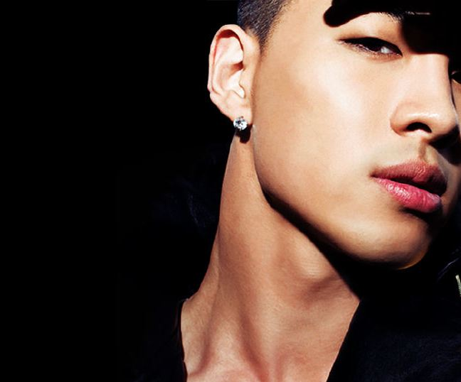 Taeyang's Top Five Collaborations with Big Bang Members and YG Artists