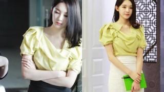 6106-haeundae-lovers-kang-min-kyung-office-look