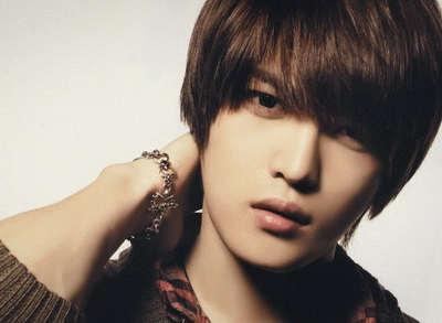 JYJ's Kim Jaejoong to Enter Military on March 31
