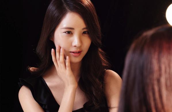 [Ceci] 2012-13 Fall/Winter Beauty Trends Part 4: Beautiful Skin