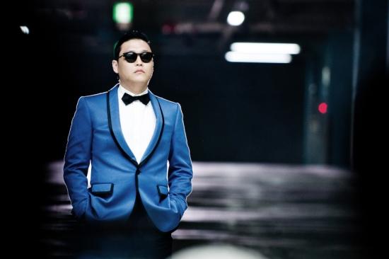 Weekly K-Pop Music Chart 2012 – September Week 1