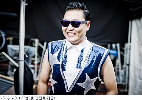 Weekly K-Pop Music Chart 2012 – September Week 2