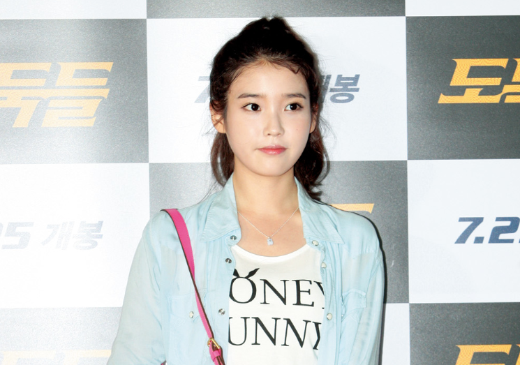 [Ceci] Hairstyle Tips by Occasion Part 4: For That Oh-Shoot-I'm Late-Moment…