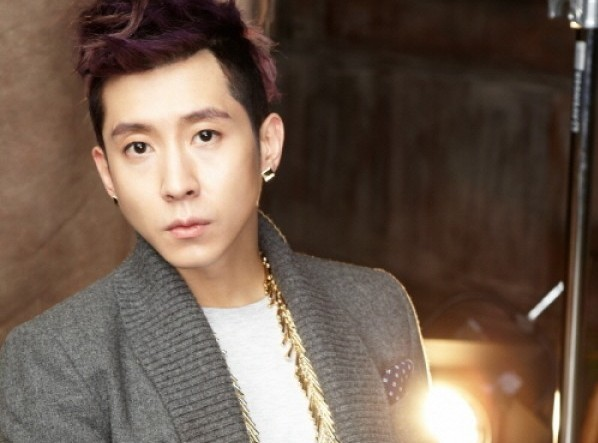 Brian Joo's Contract with Jelly Fish Entertainment to Expire Soon