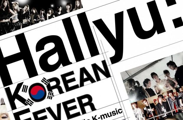K-Pop Popularity in Japan Declining